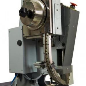 Ventilator Attaching Machinery