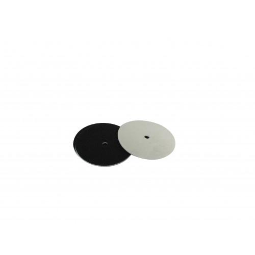 #55mm BLACK HOOK INTERNAL TUFTING DISC
