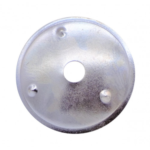 STEEL COUNTER WASHERS