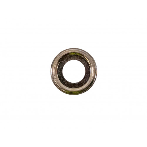 VL40 WASHER NICKEL PLATED