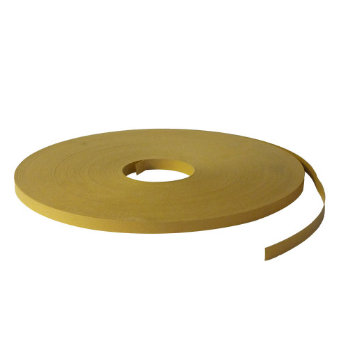 12.7mm Q1 CARDBOARD TACKSTRIP FSC (137M)