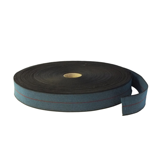 50mm ELASTIC WEB-L150 (100M)