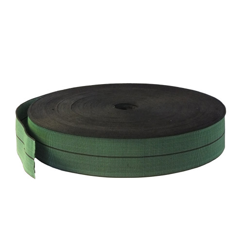 50mm ELASTIC WEB-350 (100M)