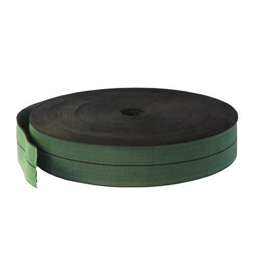 50mm ELASTIC WEB-350 (100M)
