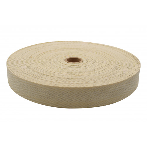 51mm ATLAS WEBBING (50YD)
