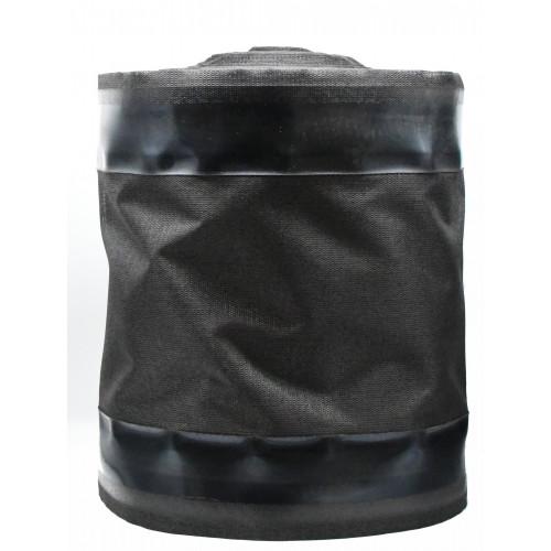 #450mm SISIARA ROLL  - BOX of 50M
