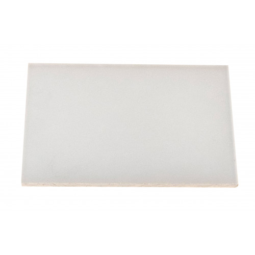 "4""/6"" JN 480 NO.1 FIBRE BOARD"