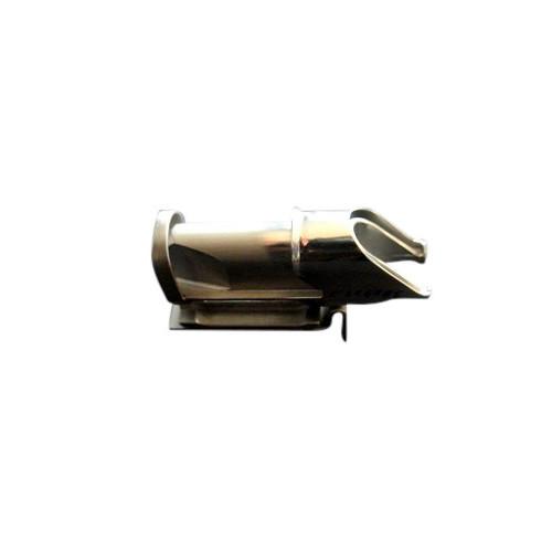 38mm TAPE EDGE FOLDER
