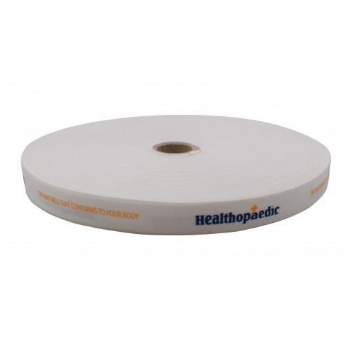 #17mm SATIN HD TAPE HEALTHOPAEDIC