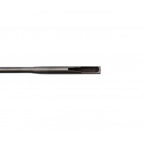 40cm MATTRESS CAVITY NEEDLE