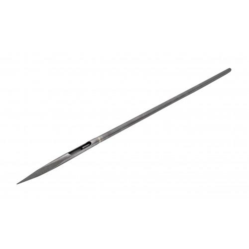 40cm LLR 3 POINT LONG NEEDLE AUTO 6mm