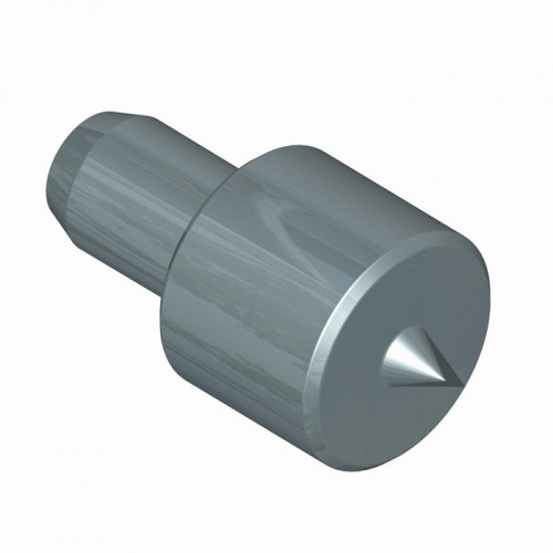 #QUICK FIT MARKING PIN