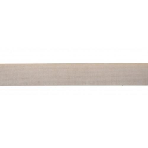 #ASTOTEX 2  49mm WHITE - PACK of 100M