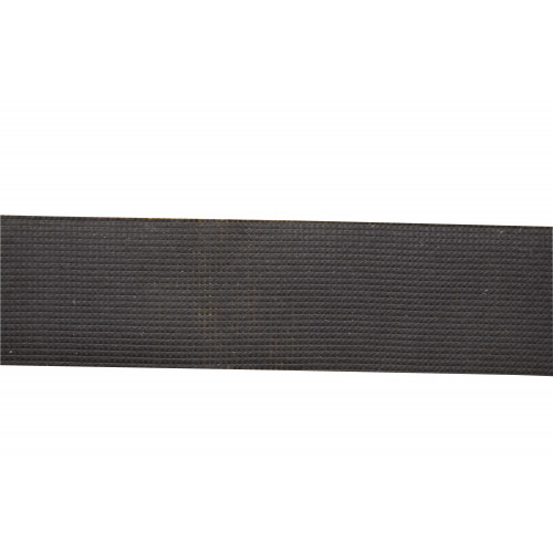 #ASTODORE P3 38mm BLACK 01 - PACK of 100M