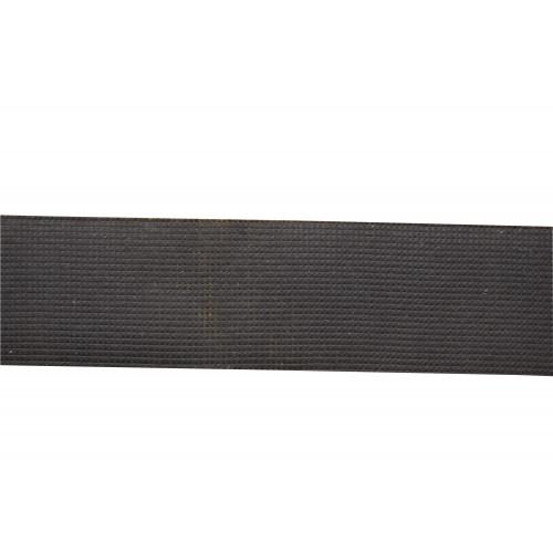 #ASTODORE P3 78mm BLACK 01 - PACK of 100M