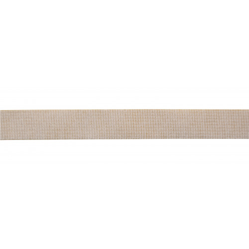 #ASTODORE P3 19mm WHITE 02 - PACK of 100M