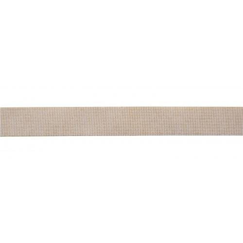 #ASTODORE P3 38mm WHITE 02 - PACK of 100M