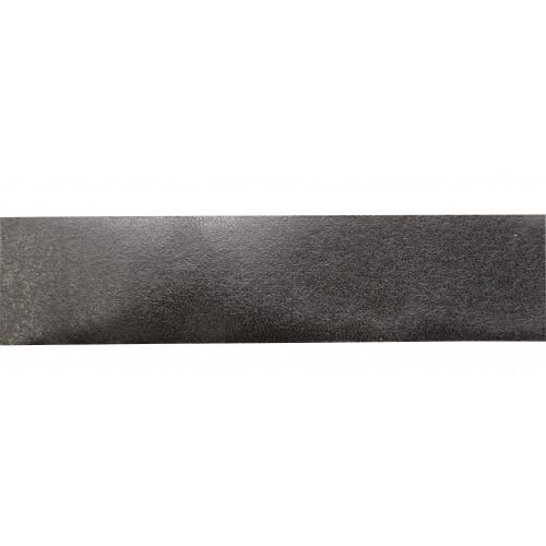 #ASTOTHERM P6 38mm BLACK - PACK of 100M