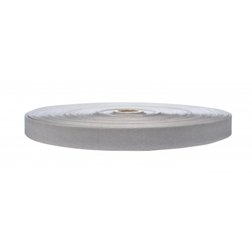 #17mm SATIN HD TAPE MARBLE