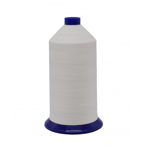 40 BONDED POLYESTER