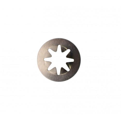STARLOCK FASTENER - FOR AS40 / VL40 VENT